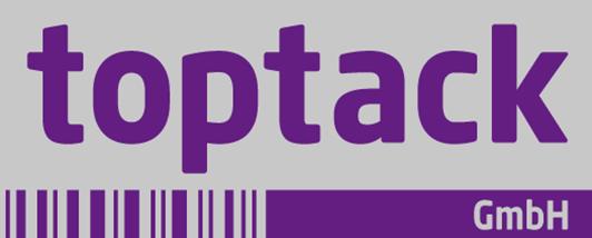 toptack GmbH